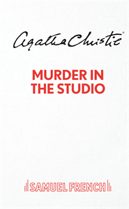 Murder in the Studio