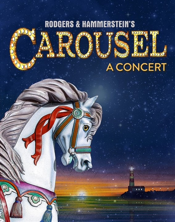 Rodgers & Hammerstein's Carousel, A Concert