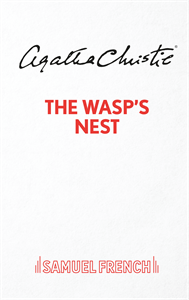 The Wasp's Nest