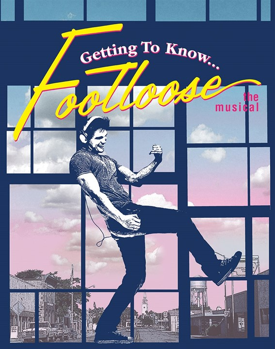 Getting To Know... Footloose
