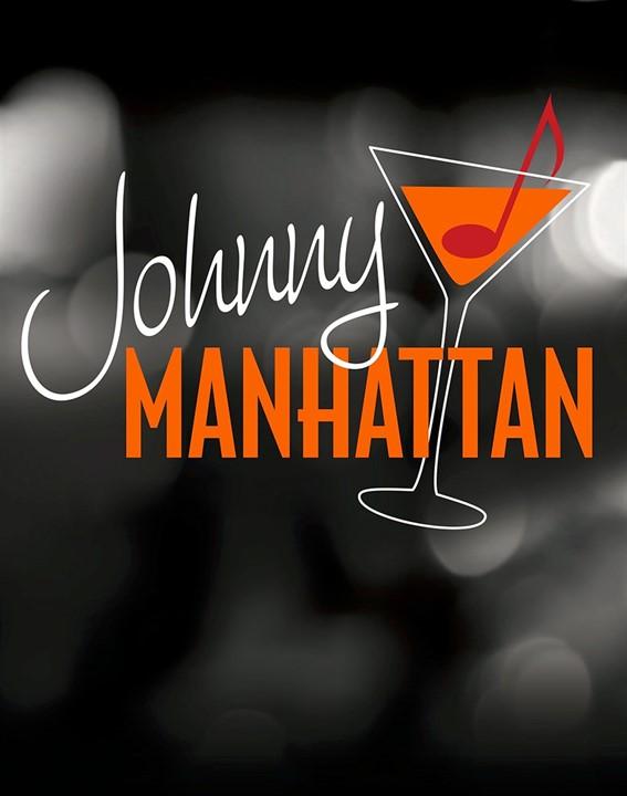 Johnny Manhattan
