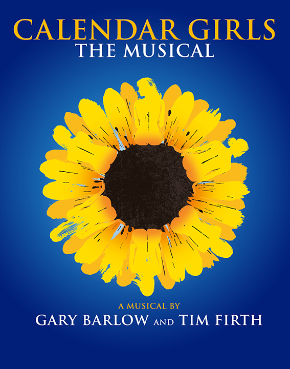 Calendar Girls: The Musical