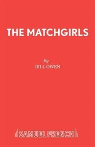 The Matchgirls
