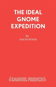 The Ideal Gnome Expedition