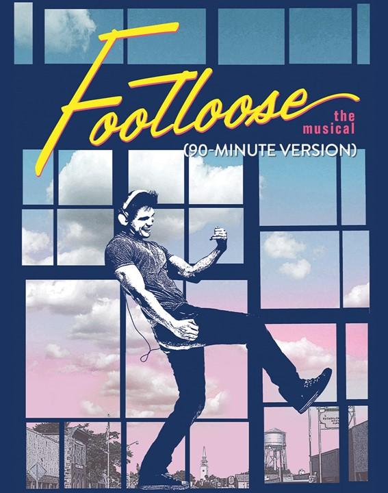 Footloose (90-Minute Version)