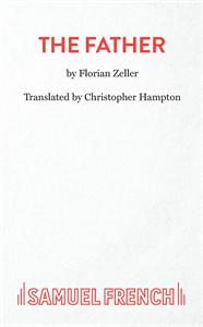 The Father (Hampton/Zeller)