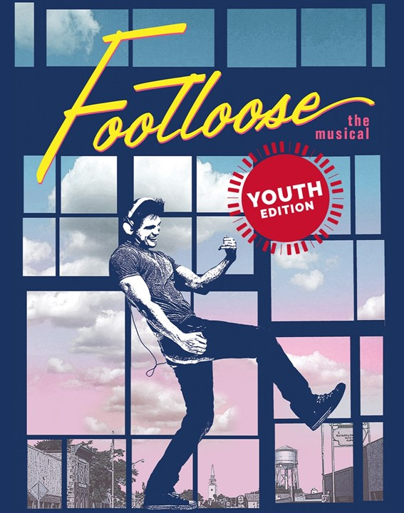 Footloose: Youth Edition