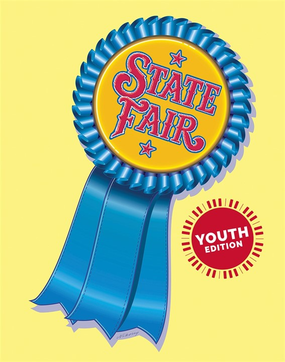 Rodgers & Hammerstein's State Fair: Youth Edition