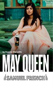 May Queen